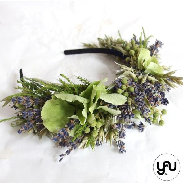BOTEZ cu anemone albastre _ yau events _ yau concept _ elena toader _ la seratta (14)