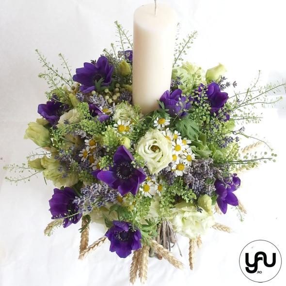 BOTEZ cu anemone albastre _ yau events _ yau concept _ elena toader _ la seratta (15)