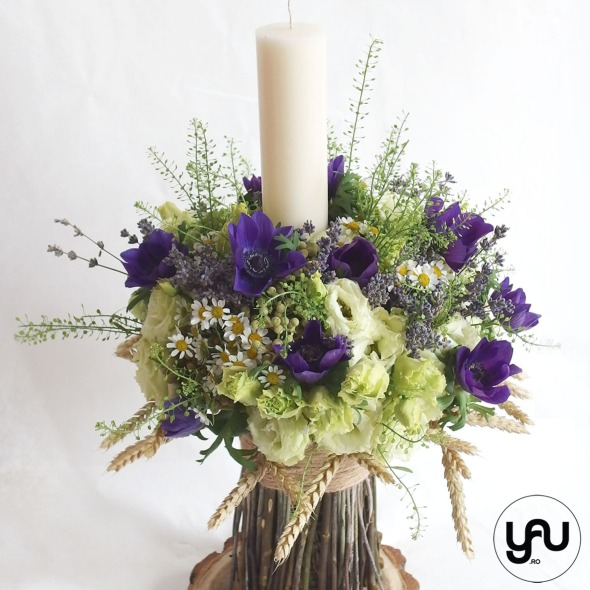 BOTEZ cu anemone albastre _ yau events _ yau concept _ elena toader _ la seratta (16)