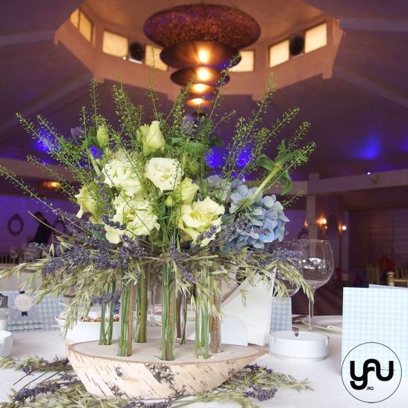 BOTEZ cu anemone albastre _ yau events _ yau concept _ elena toader _ la seratta (18)