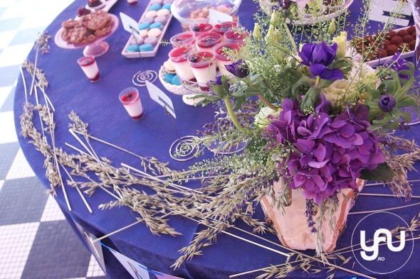 BOTEZ cu anemone albastre _ yau events _ yau concept _ elena toader _ la seratta (2)