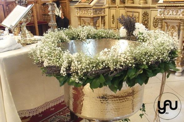 BOTEZ cu anemone albastre _ yau events _ yau concept _ elena toader _ la seratta (6)