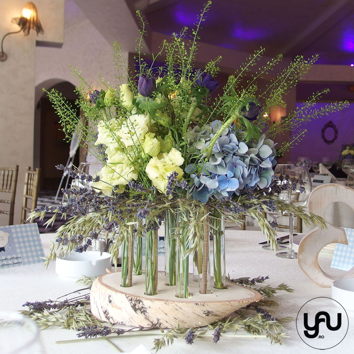 BOTEZ cu anemone albastre _ yau events _ yau concept _ elena toader _ la seratta (8)