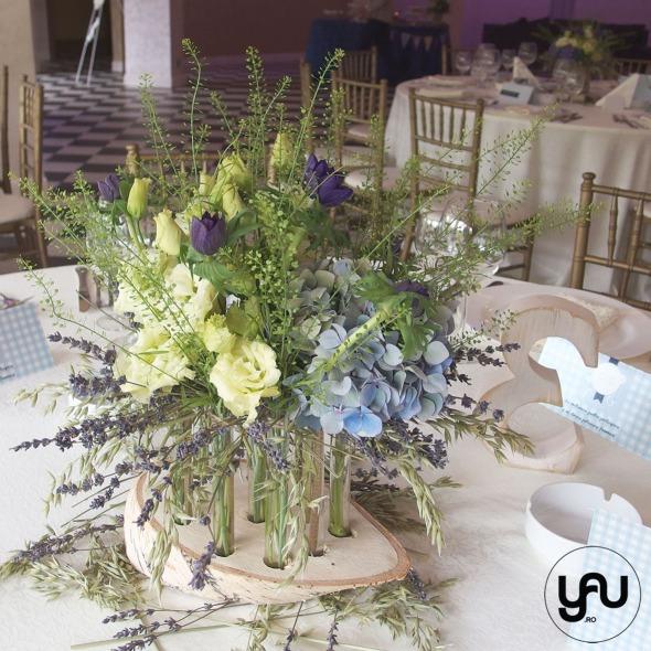 BOTEZ cu anemone albastre _ yau events _ yau concept _ elena toader _ la seratta (9)