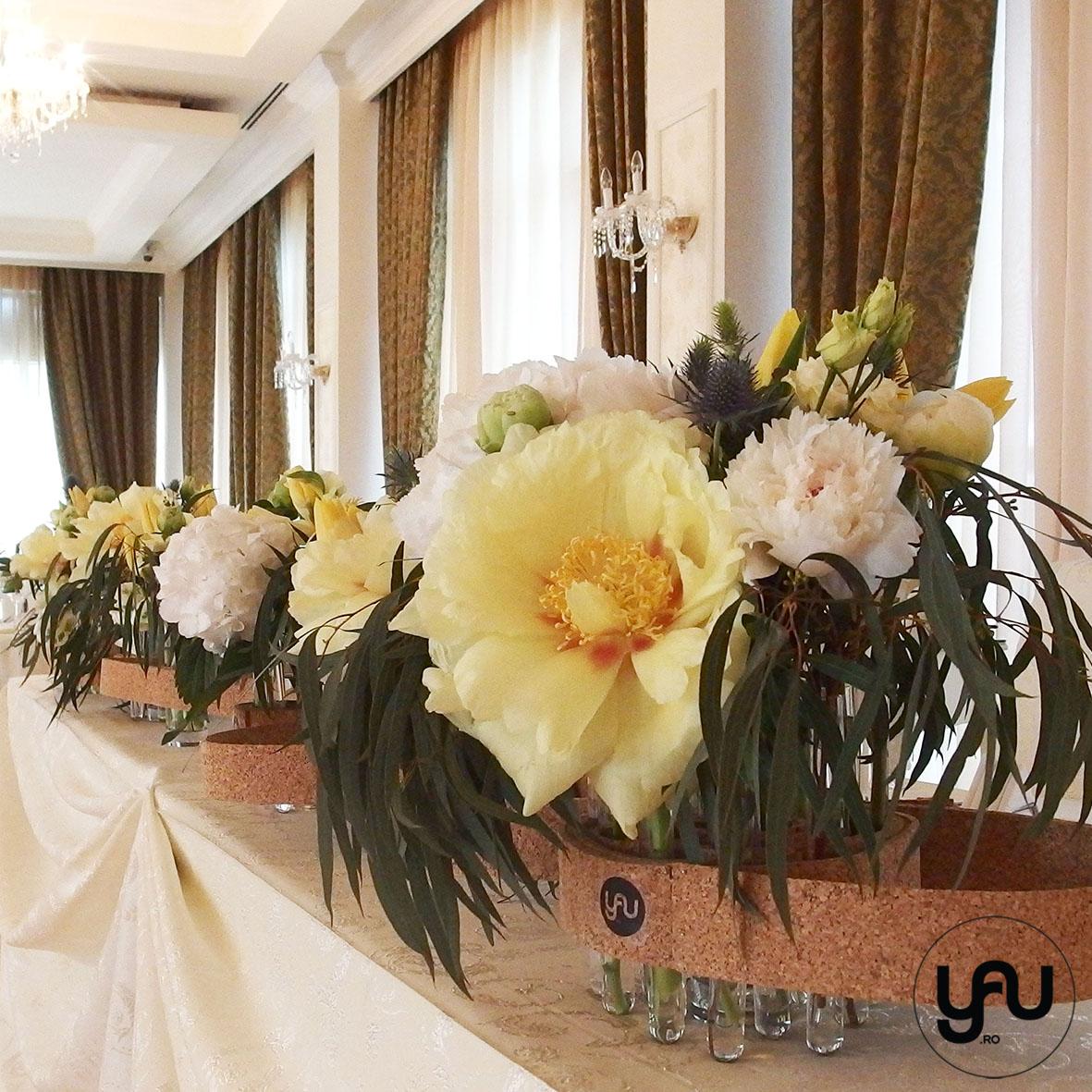 bujori-galbeni-1-_-yau-evenimente-2016-_-yau-concept-_-nunta-ambery-hall-_-elenatoader-8