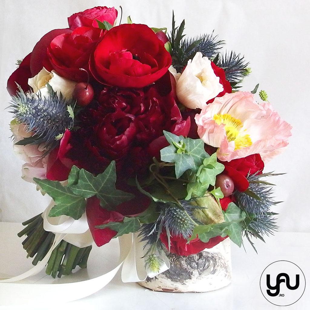 bujori-galbeni-1-_-yau-evenimente-2016-_-yau-concept-_-nunta-ambery-hall-_-elenatoader-9
