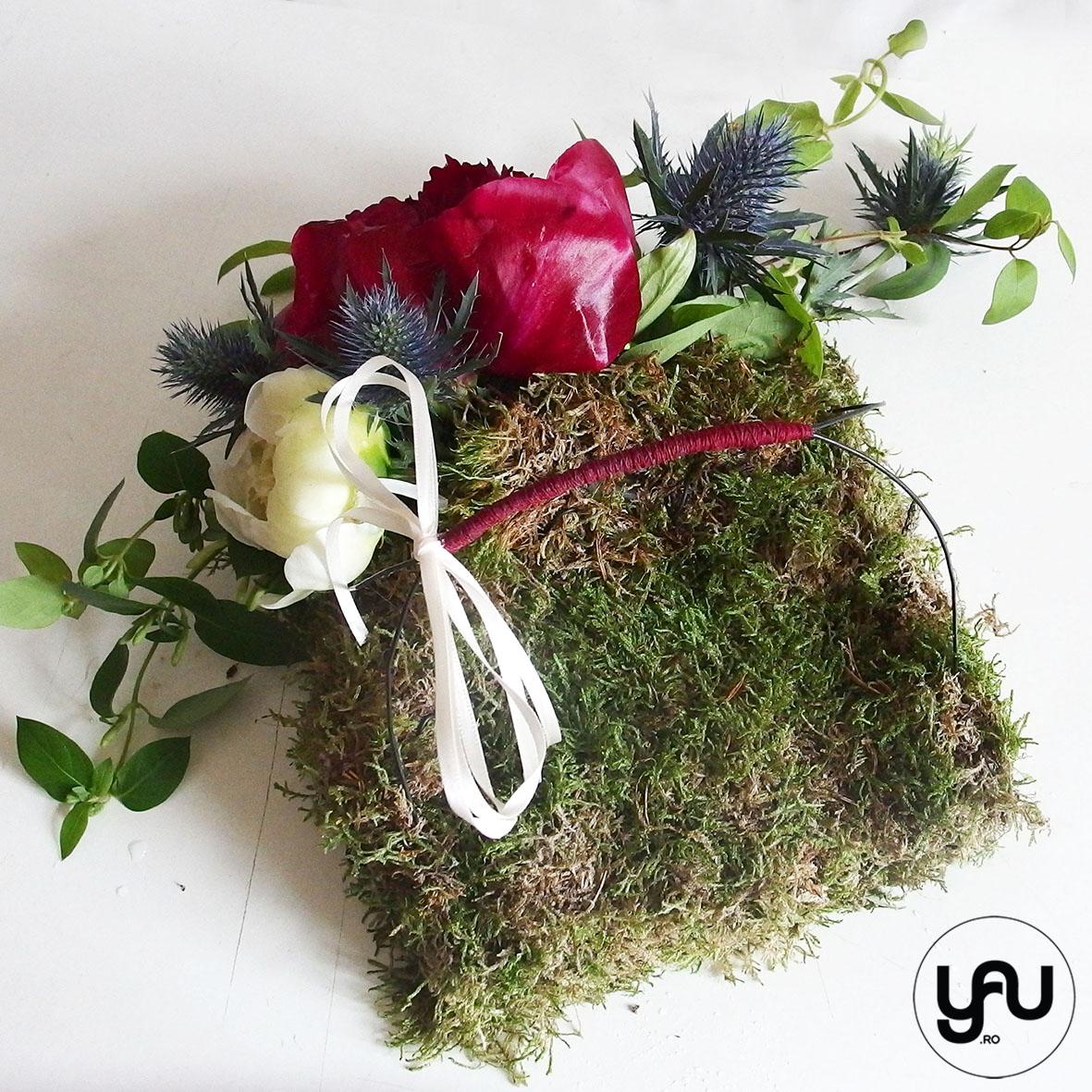 bujori-galbeni-_-yau-evenimente-2016-_-yau-concept-_-nunta-ambery-hall-_-elenatoader-12