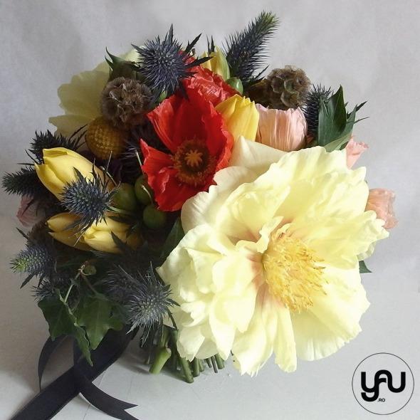 bujori-galbeni-_-yau-evenimente-2016-_-yau-concept-_-nunta-ambery-hall-_-elenatoader-29