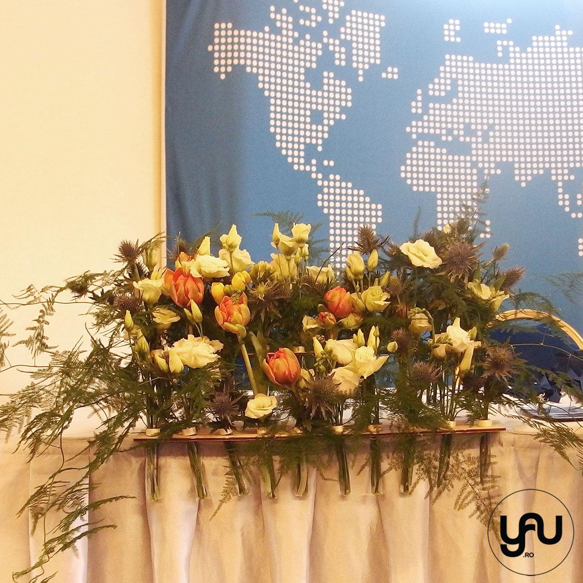 lalele-lemn-si-eprubete-_-yau-evenimente-2016-_-crowne-plaza-_-elenatoader-14