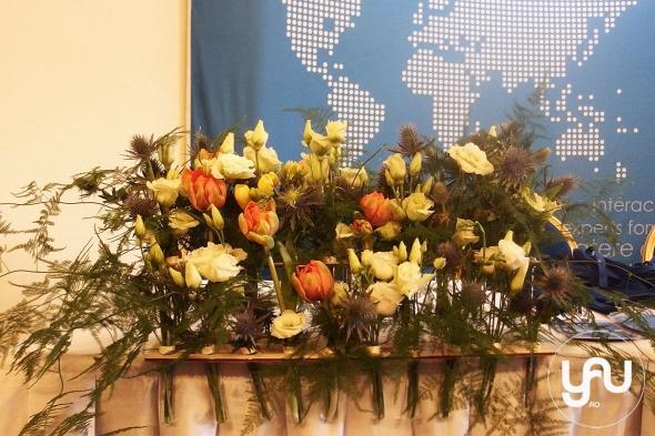lalele-lemn-si-eprubete-_-yau-evenimente-2016-_-crowne-plaza-_-elenatoader-2