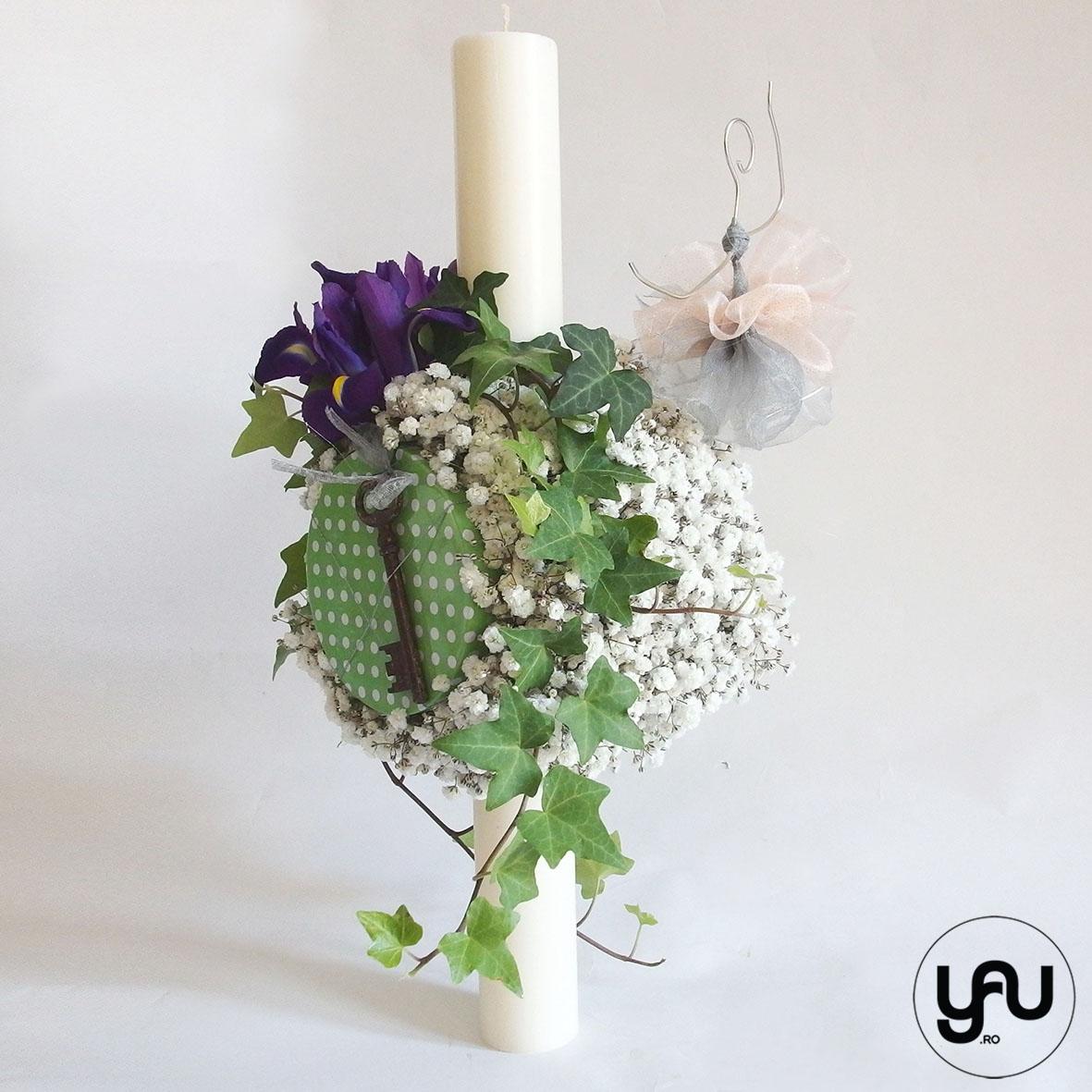 botez-cu-balerina-si-irisi-_-yau-evenimente-2016-_-elenatoader-11