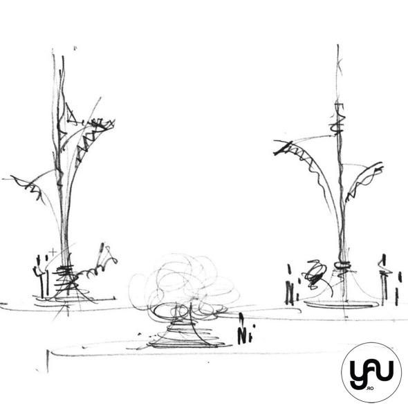 codrul-cu-flori-albe-bujori-mathiola-orhidee-_-yau-evenimente-2016-_-nunta-la-zexe-_-elenatoader-10