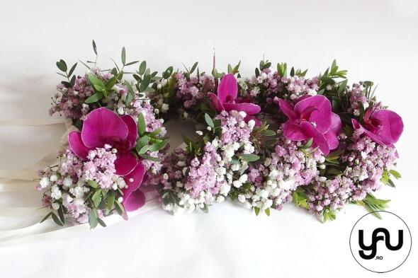 codrul-cu-flori-albe-bujori-mathiola-orhidee-_-yau-evenimente-2016-_-nunta-la-zexe-_-elenatoader-12