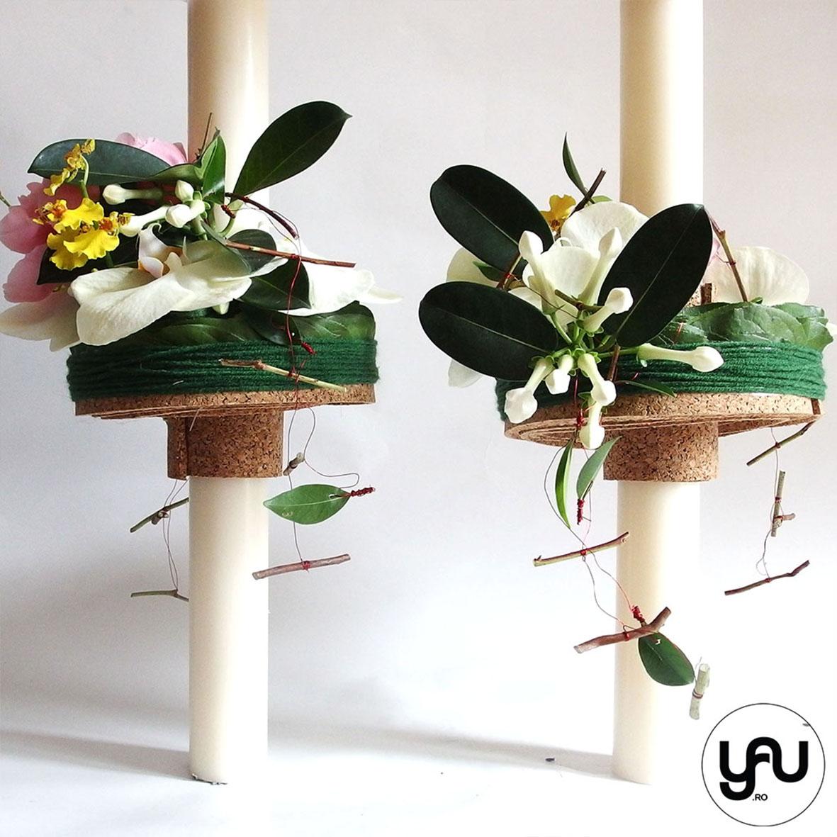 codrul-cu-flori-albe-bujori-mathiola-orhidee-_-yau-evenimente-2016-_-nunta-la-zexe-_-elenatoader-17