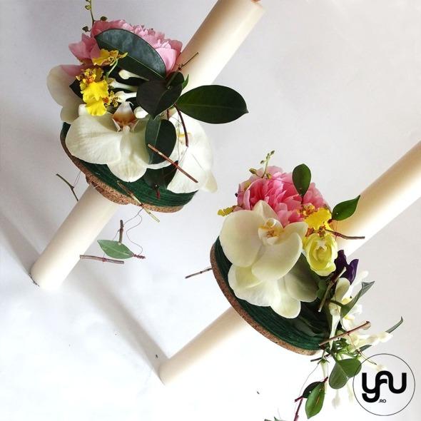 codrul-cu-flori-albe-bujori-mathiola-orhidee-_-yau-evenimente-2016-_-nunta-la-zexe-_-elenatoader-18