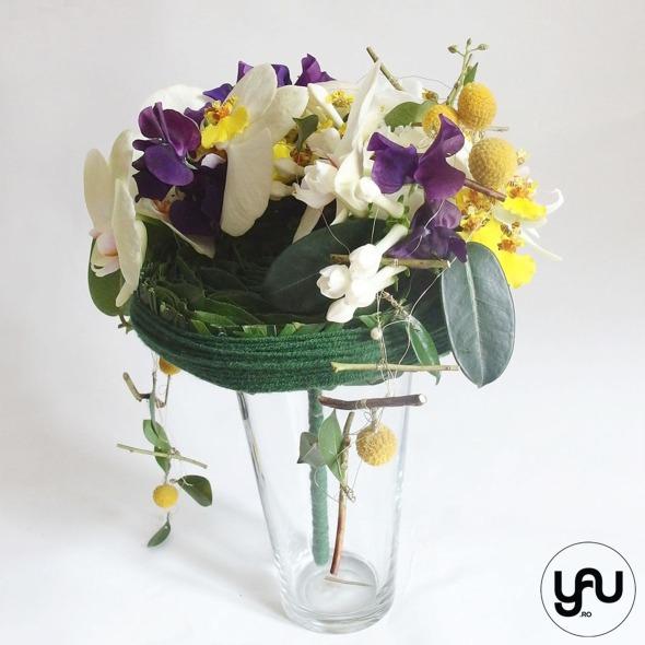 codrul-cu-flori-albe-bujori-mathiola-orhidee-_-yau-evenimente-2016-_-nunta-la-zexe-_-elenatoader-20