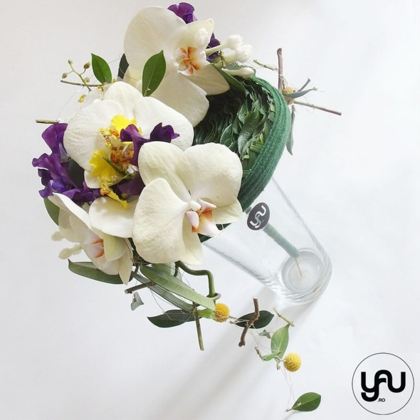 codrul-cu-flori-albe-bujori-mathiola-orhidee-_-yau-evenimente-2016-_-nunta-la-zexe-_-elenatoader-22