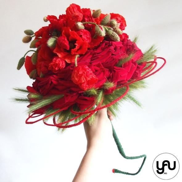 codrul-cu-flori-albe-bujori-mathiola-orhidee-_-yau-evenimente-2016-_-nunta-la-zexe-_-elenatoader-25