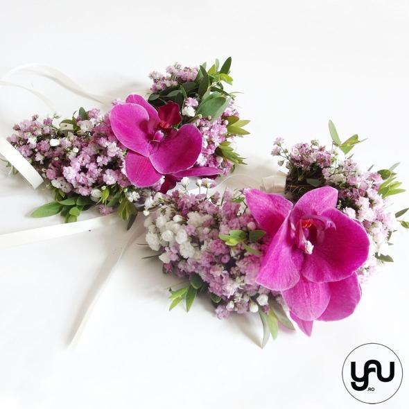 codrul-cu-flori-albe-bujori-mathiola-orhidee-_-yau-evenimente-2016-_-nunta-la-zexe-_-elenatoader-35