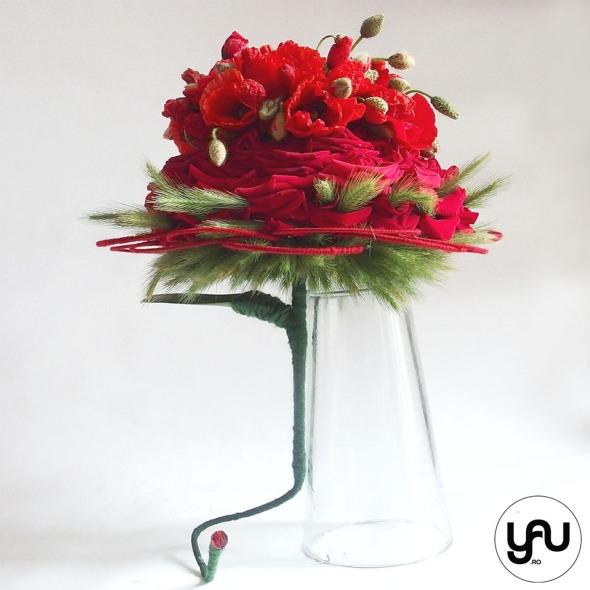codrul-cu-flori-albe-bujori-mathiola-orhidee-_-yau-evenimente-2016-_-nunta-la-zexe-_-elenatoader-9