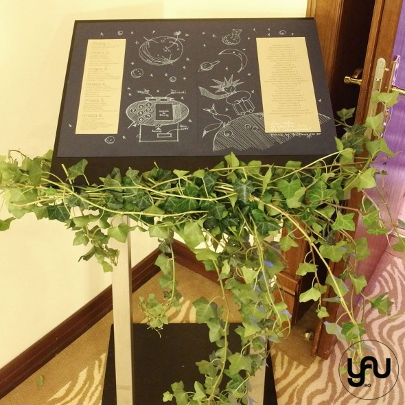 botez-micul-print-_-yau-evenimente-2016-intercontinental-_-yauconcept-_-elenatoader-28