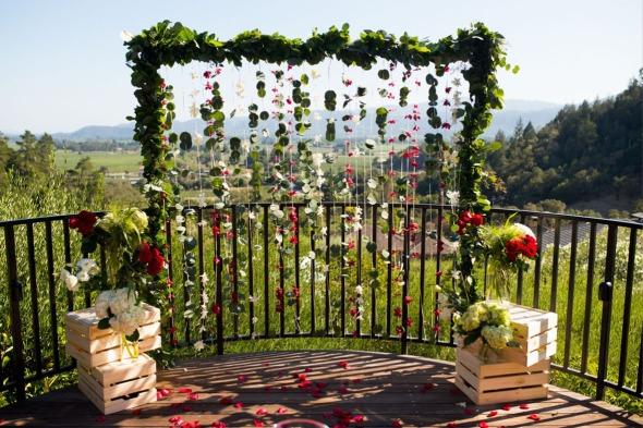 nunta-romaneasca-_-yau-events-2016-_-auberge-de-soleil-napa-valley-_-foto-brianmacstay-_-elenatoader-4