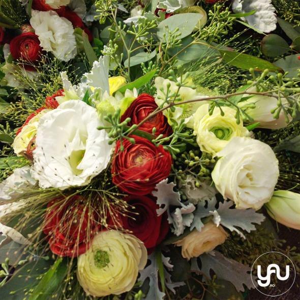 nunta-romaneasca-_-yau-events-2016-_-auberge-du-soleil-_-napa-valley-us-_-foto-brian-macstay-_-elenatoader-41