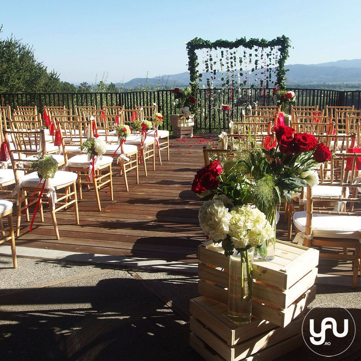 nunta-romaneasca-_-yau-events-2016-_-auberge-du-soleil-_-napa-valley-us-_-foto-brian-macstay-_-elenatoader-43