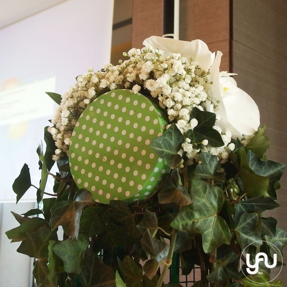 nunta-si-botez-cu-flori-albe-linie-punct-_-yau-events-2016-_-hotel-intercontinental-_-elenatoader-15