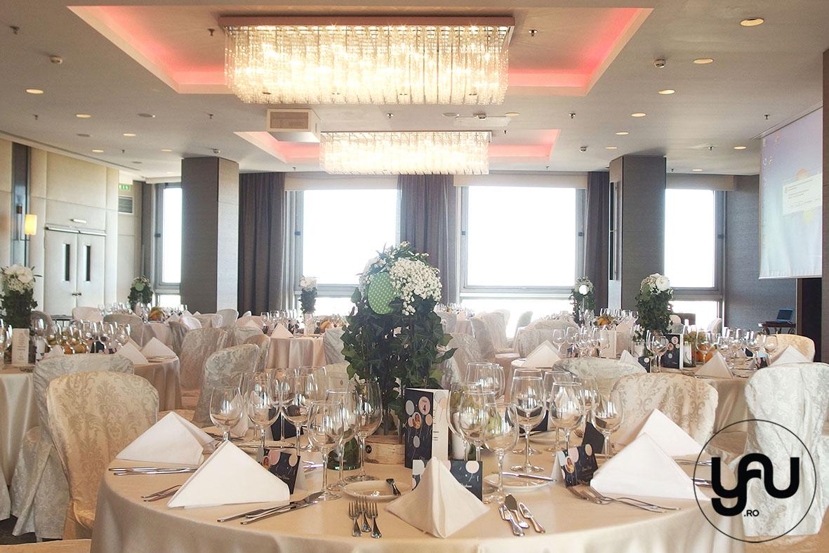 nunta-si-botez-cu-flori-albe-linie-punct-_-yau-events-2016-_-hotel-intercontinental-_-elenatoader-2