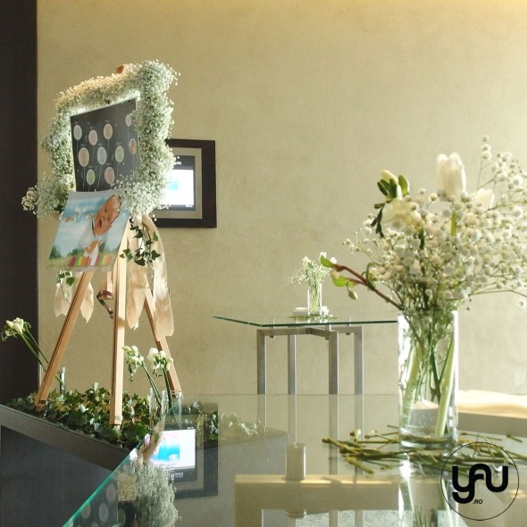 nunta-si-botez-cu-flori-albe-linie-punct-_-yau-events-2016-_-hotel-intercontinental-_-elenatoader-21