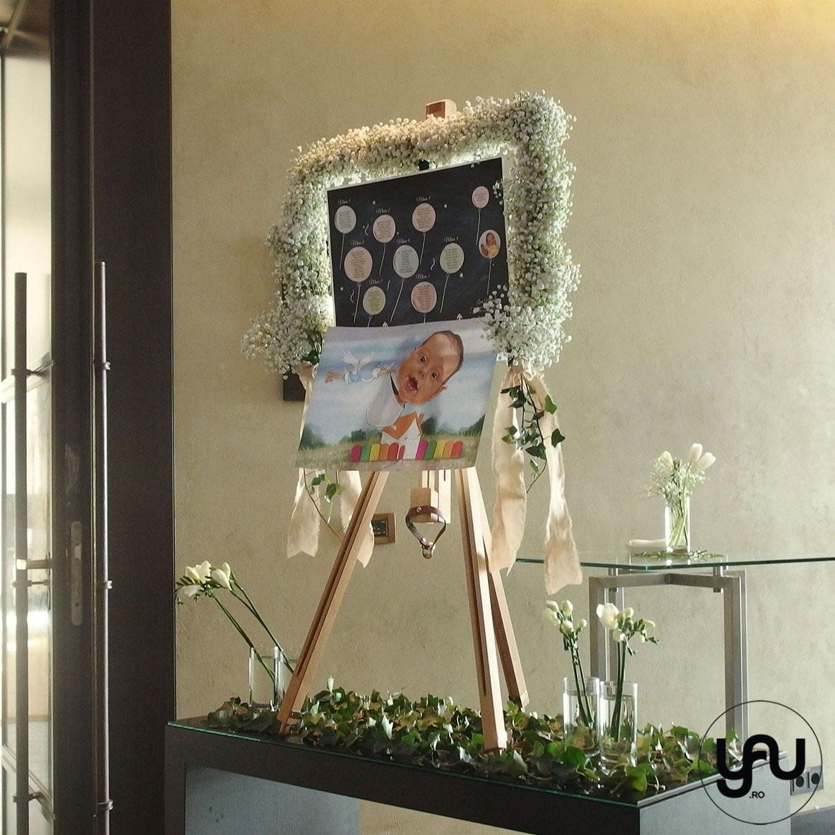 nunta-si-botez-cu-flori-albe-linie-punct-_-yau-events-2016-_-hotel-intercontinental-_-elenatoader-22