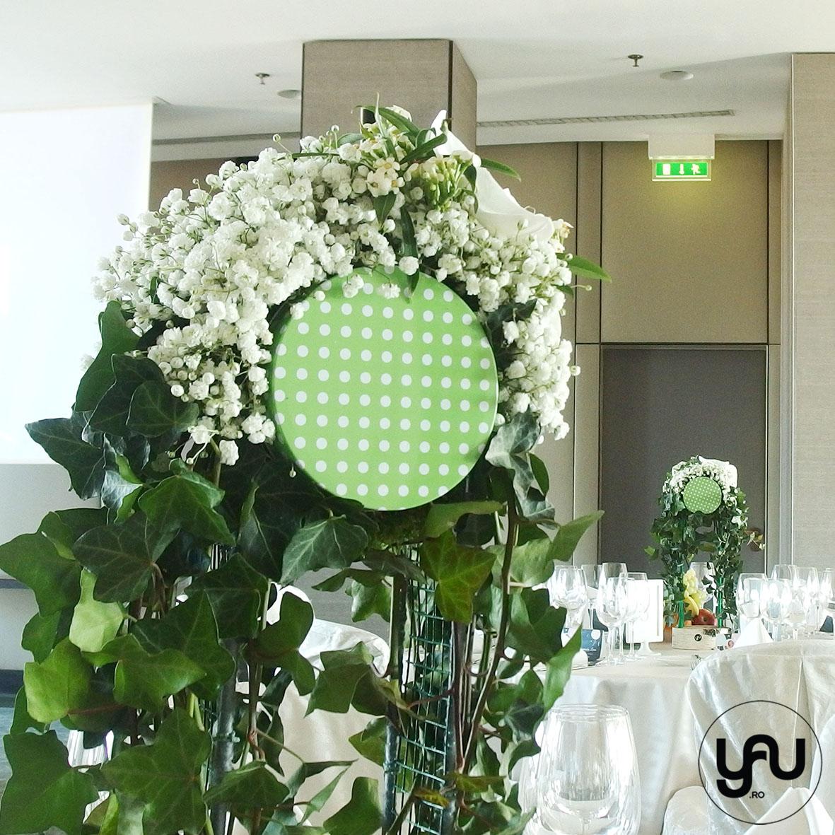 nunta-si-botez-cu-flori-albe-linie-punct-_-yau-events-2016-_-hotel-intercontinental-_-elenatoader-23
