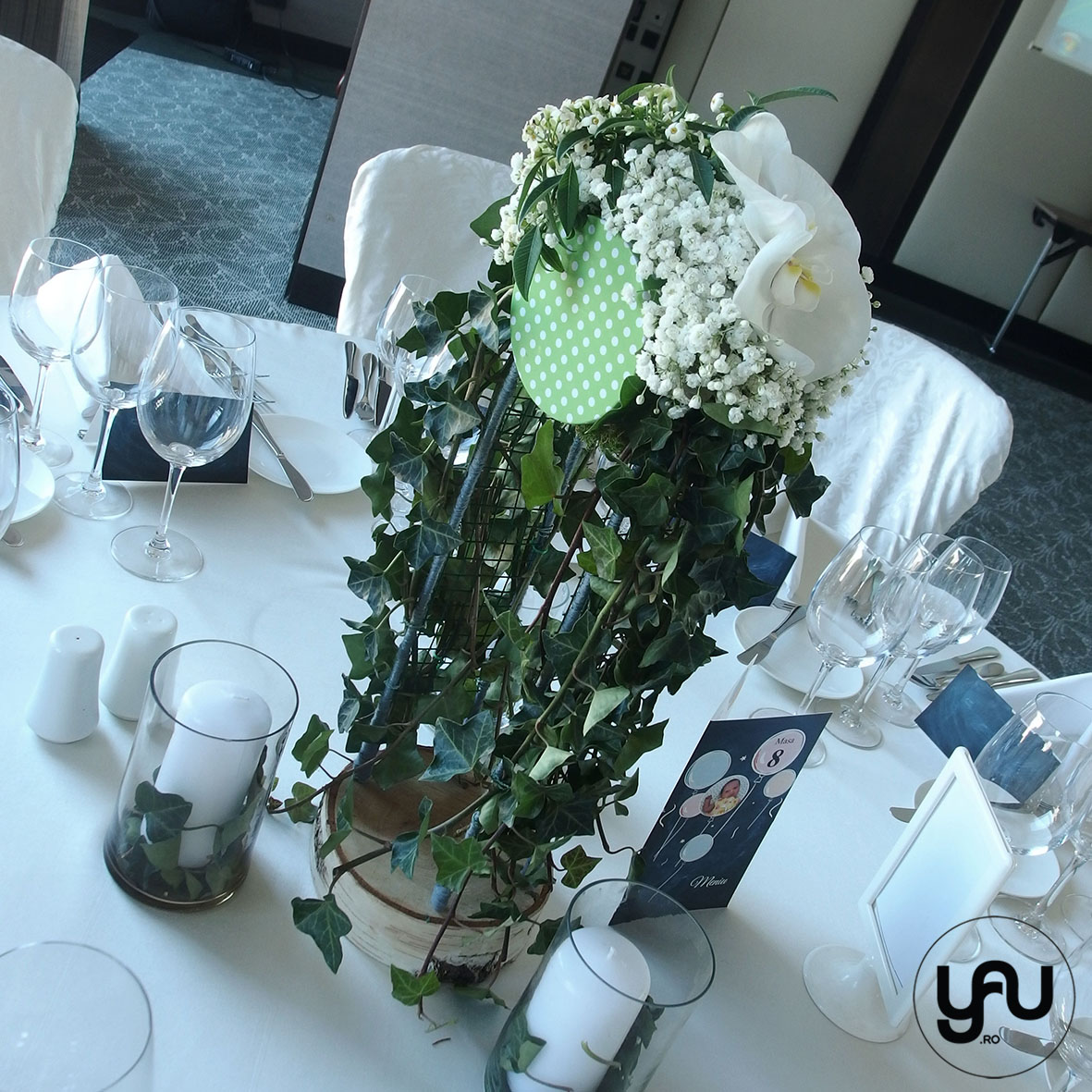 nunta-si-botez-cu-flori-albe-linie-punct-_-yau-events-2016-_-hotel-intercontinental-_-elenatoader-25