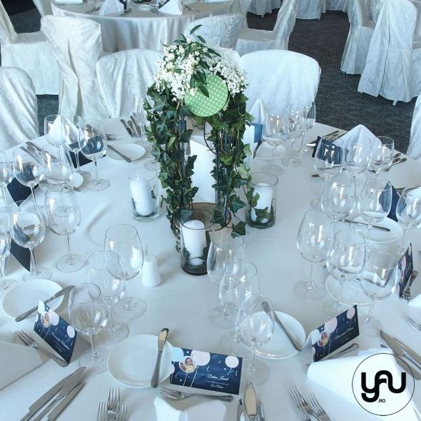 nunta-si-botez-cu-flori-albe-linie-punct-_-yau-events-2016-_-hotel-intercontinental-_-elenatoader-27