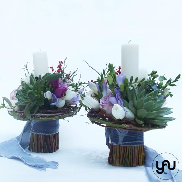 nunta-si-botez-cu-flori-albe-linie-punct-_-yau-events-2016-_-hotel-intercontinental-_-elenatoader-29
