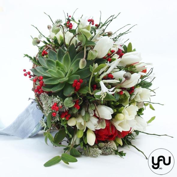 nunta-si-botez-cu-flori-albe-linie-punct-_-yau-events-2016-_-hotel-intercontinental-_-elenatoader-7